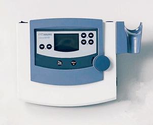 廠商日本伊藤雙頻超聲波治療儀US-750