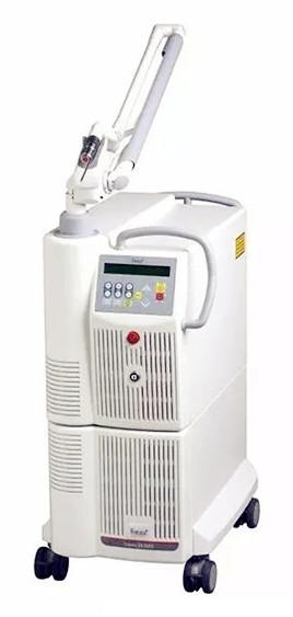 廠商Fotona口腔雙波長激光治療系統M021-5AF/1