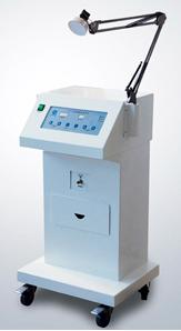 廠家美國微量射頻治療儀MDRF1