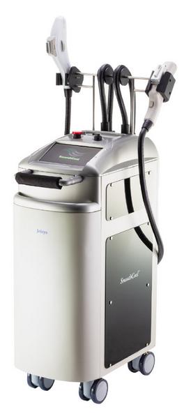 供應美國安啟納米刀陡脈沖治療儀HVP01