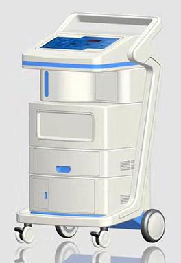 廠家德國Humares赫美斯醫用臭氧治療儀Humazon Promedic/Portable