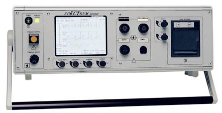 廠商美國MECTA美可達電休克治療儀spECTrum5000Q
