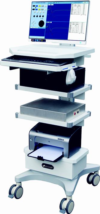廠商直銷遠想肌電圖機/周圍神經檢測儀E4、E5、E6、E7